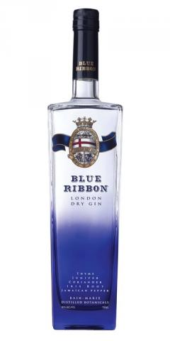 Blue_Ribbon_Gin