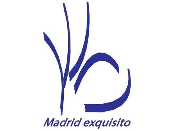Madrid_exquisito_2014 Edición IV