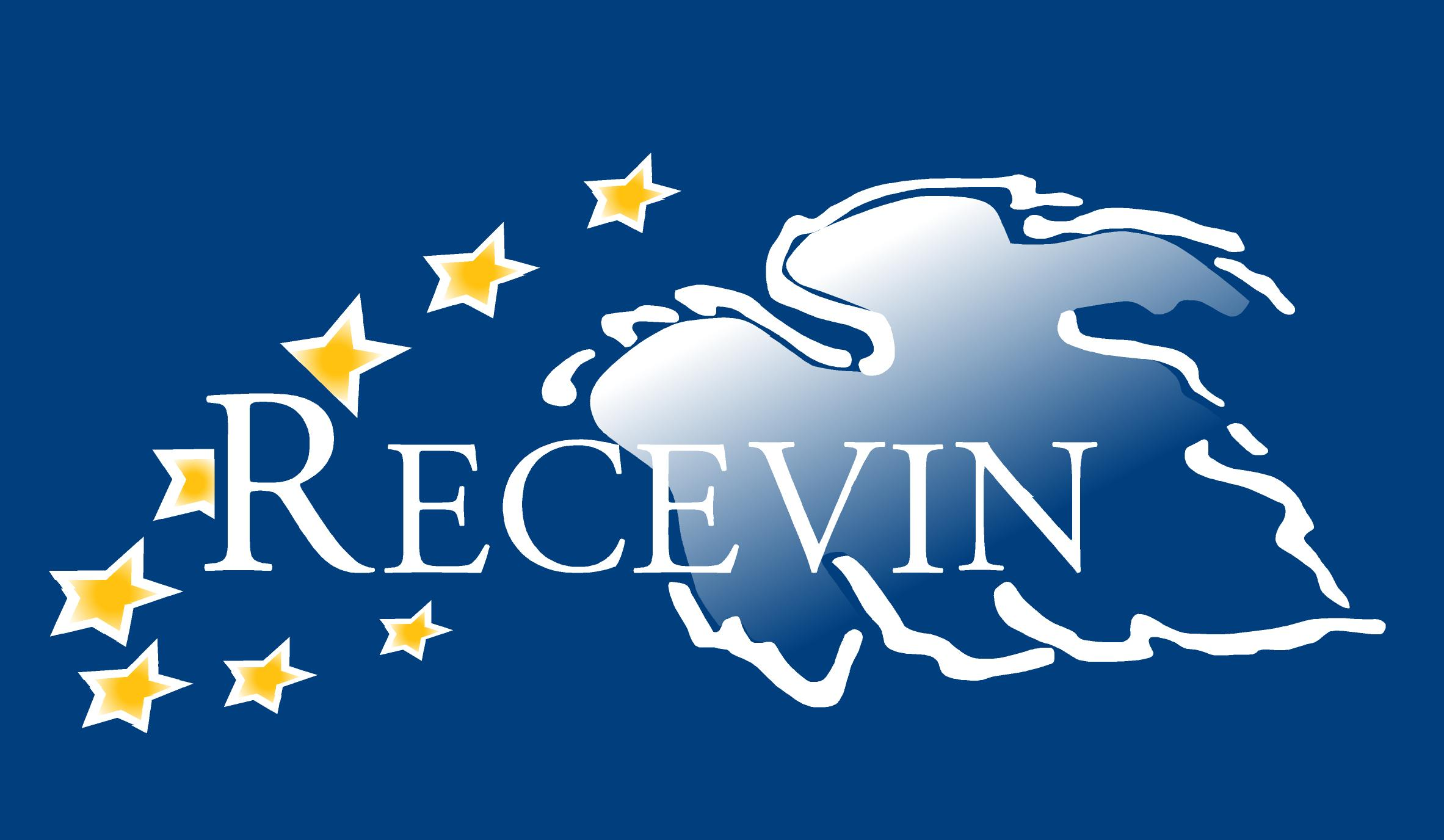 Recevin