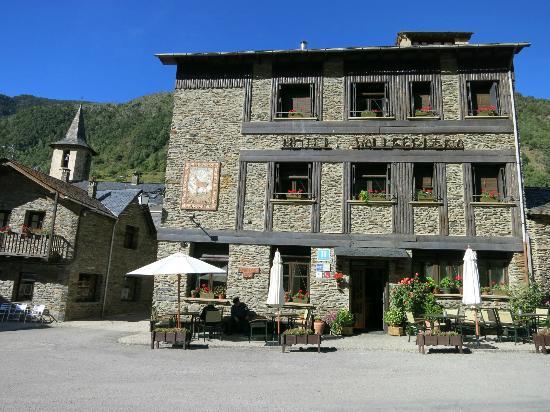 hotel-vall-ferrera_