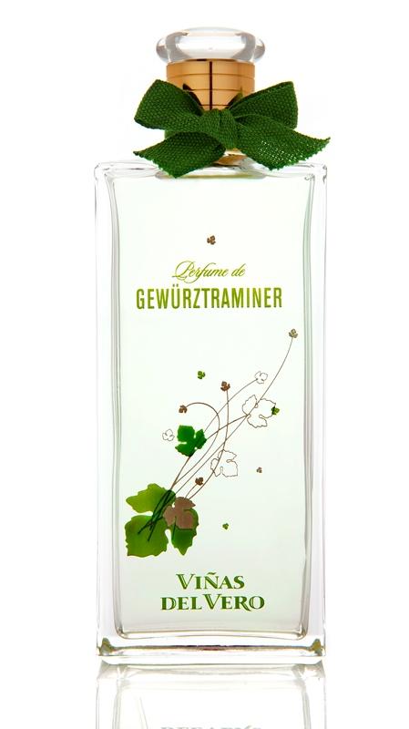 Perfume de uva gewurztraminer_5