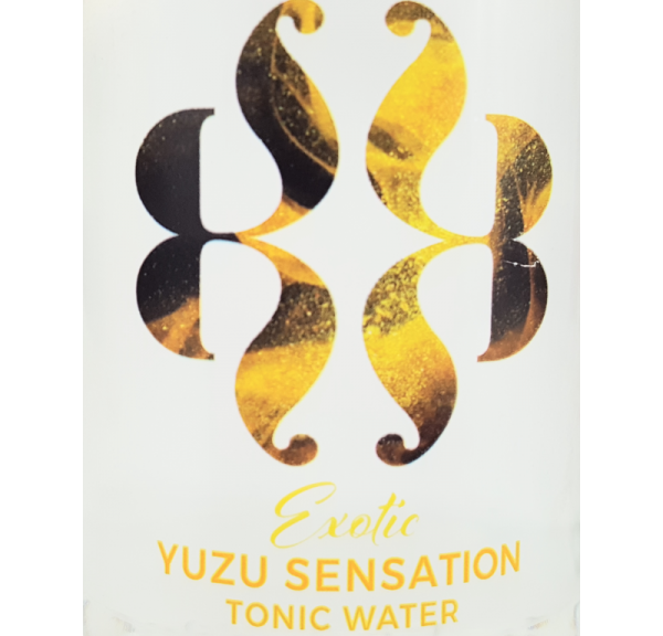 tonica-royal-bliss-yuzu-sensation _