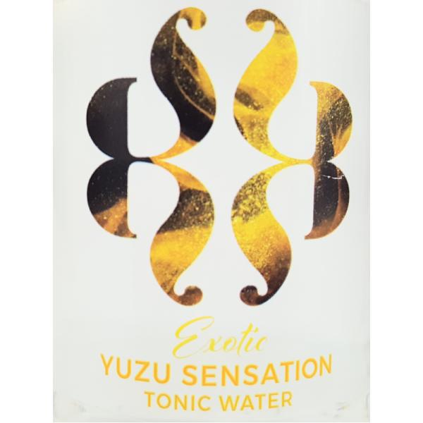 tonica-royal-bliss-yuzu-sensation _