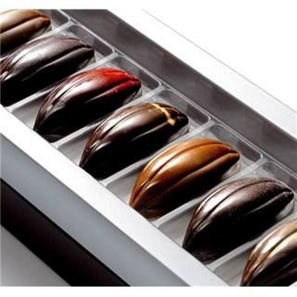Cata de Chocolates y bombones online